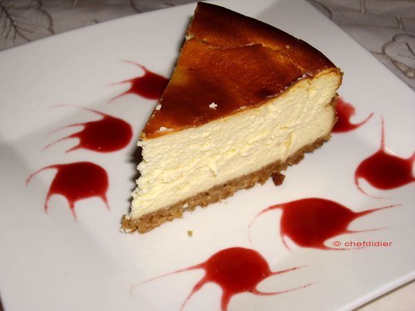 Cheese-cake-New-Yorkais.jpg
