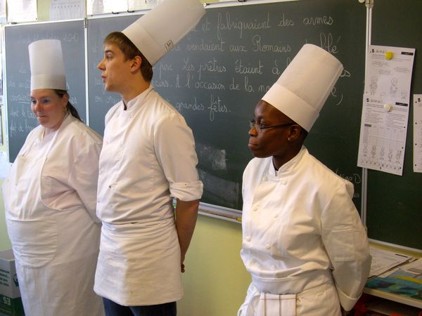 Les-cuisiniers.jpg