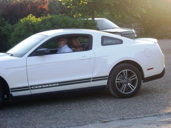 Ford-Mustang.JPG