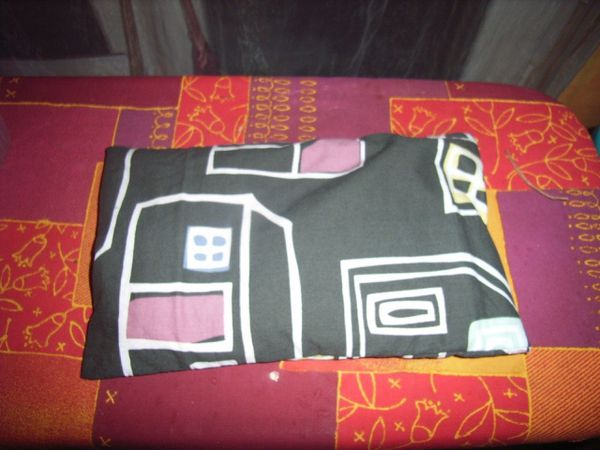 22-12-2010_0001.jpg
