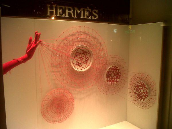 hermes-fil-rouge--6-.jpg