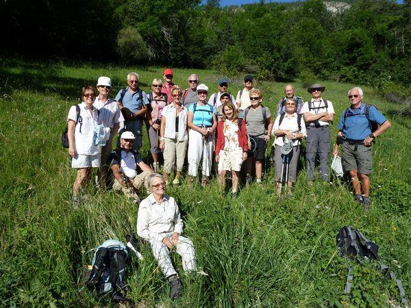 2011-06-26-Villars-Colmars-Blog-4