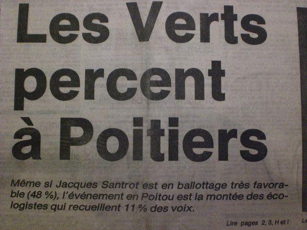 Les-Verts-13-mars-1989-Poitiers.JPG