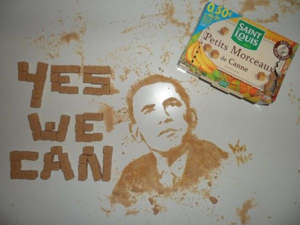 Barack-Obama-yes-we-can-sucre-de-canne-640x480.jpg