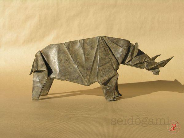 rhinoXLproD.jpg