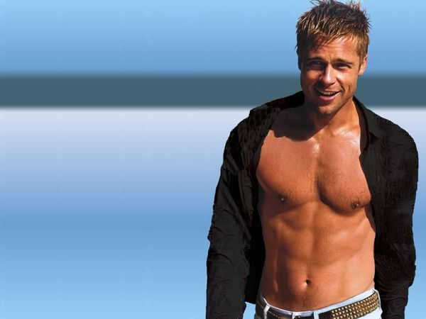 wallpaper-brad-pitt.jpeg