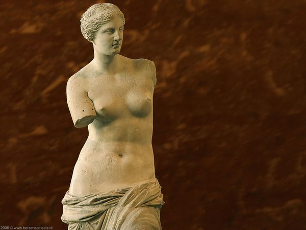 venus-of-milo.jpeg