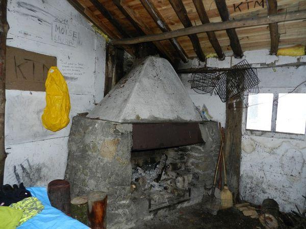 20120129-Fonbruno-027.jpg