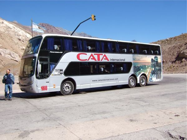 Cata Bus Route 1 Cata Bus Route 1 http robertoover blogfrarticle sJHTD63w