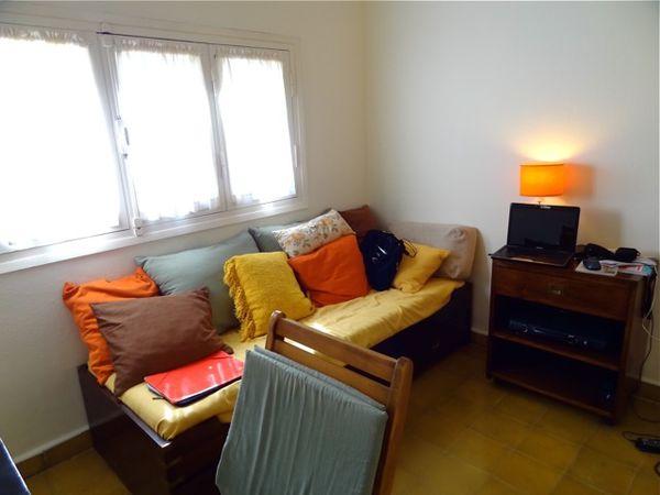 La petite maison dans la sierra suite argentine le for Petite chambre pour 2