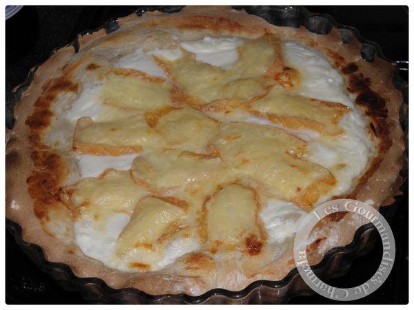 cuisine 2010 040