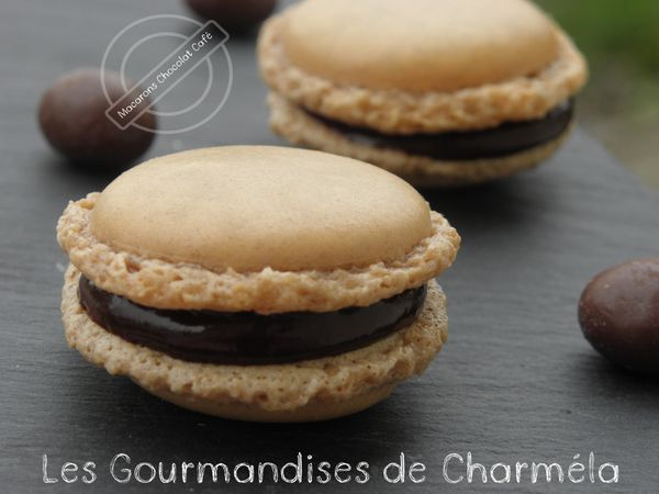 http://img.over-blog.com/600x450/1/41/49/12/Macarons/CUISINE-2010-013.JPG