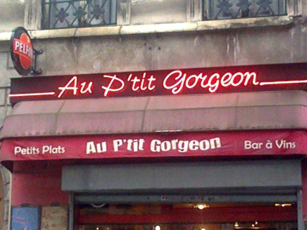 gorgeon.JPG