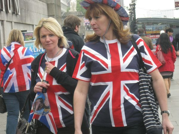 Kate-and-Will-Union-Jack.jpg