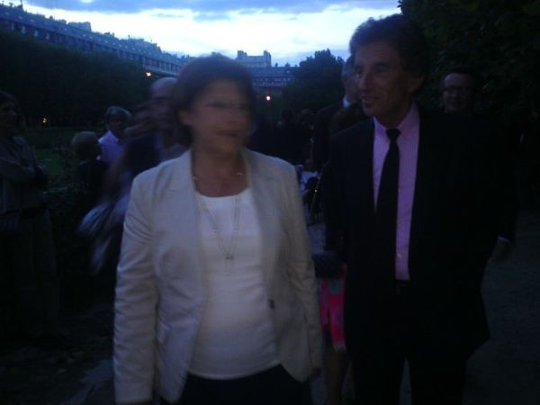 Jack-Lang-et-Martine-Aubry.JPG