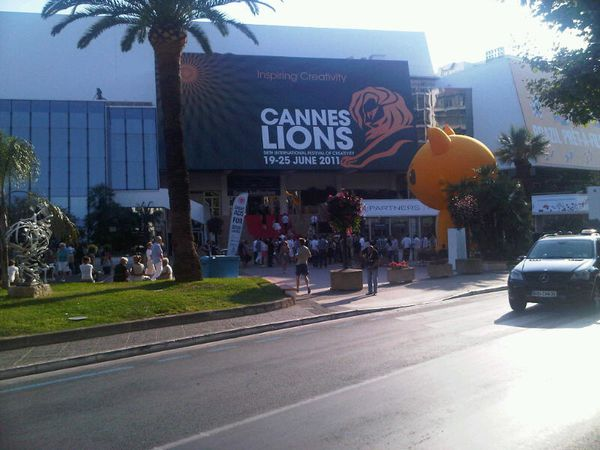 lions-a-cannes.JPG