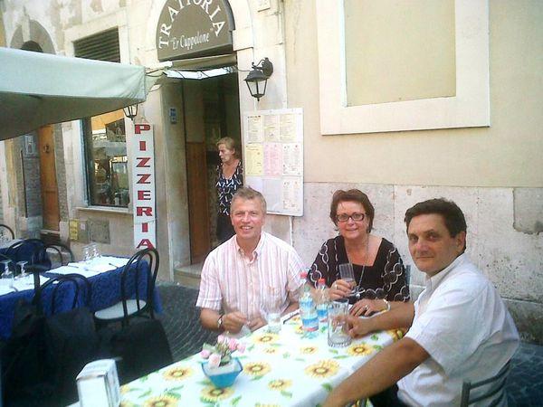chrIstine--franck-et-Vincent-a-Rome.jpg