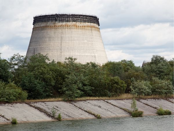 Cooling-Tower.jpg