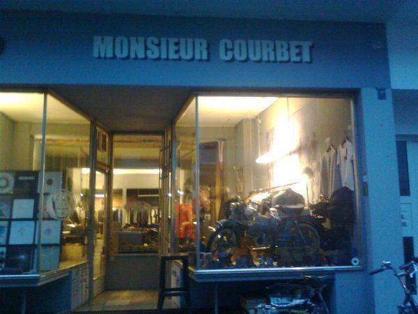 Monsieur-Courbet.jpg