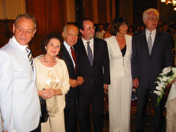 Victoria-Man-Estier-Claude-Estier-de-Francois-Hollande-Dela.JPG