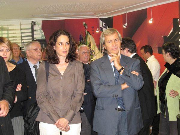 Vincent-Bollore-et-Stephanie-Janicot.jpg