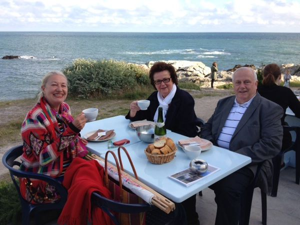 Christine-Boutin-et-Louis-Boutin-et-une-amie-sur-la-cote-sa.JPG