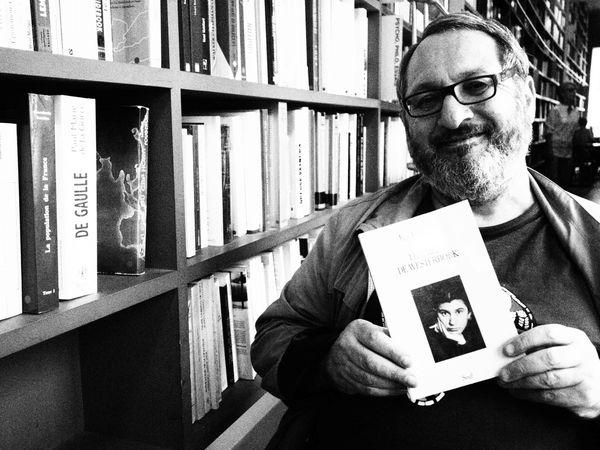 David-Genzel-et-Etti-30-juillet-2012.JPG