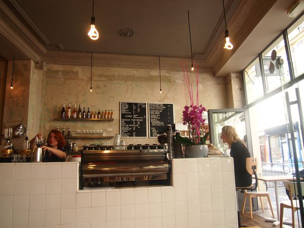 Coutume-cafe-2.JPG