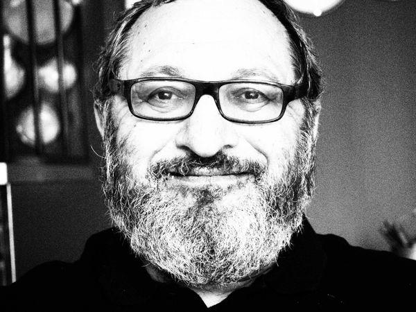 David-Genzel-12-aout-2012.JPG