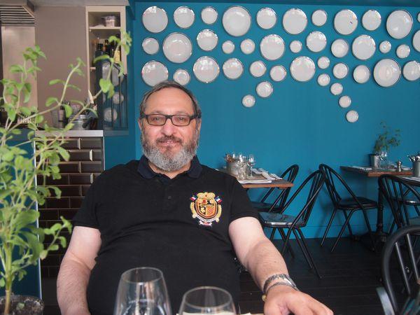 David-Genzel-a-l-Auberge-de-Flora-12-aout-2012--2.JPG