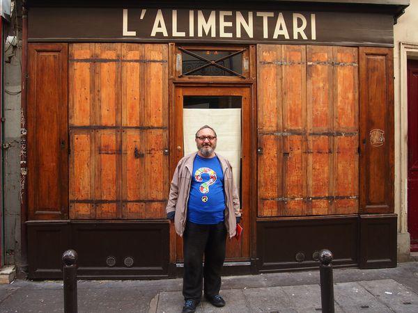 David-Genzel-et-L-Alimentari-8-aout-2012.JPG