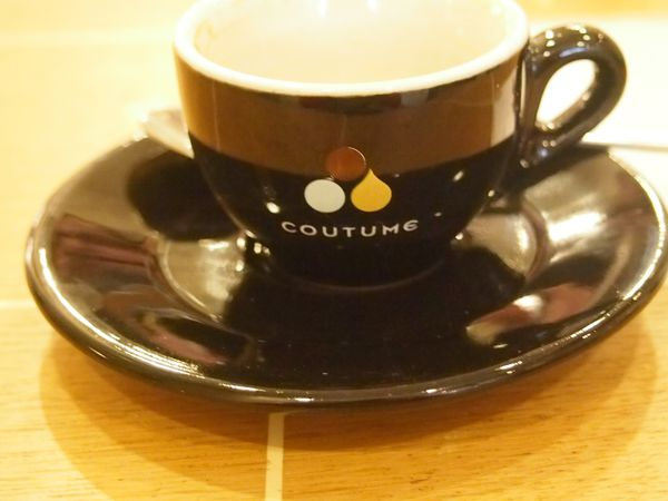 cafe-coutume-3.JPG