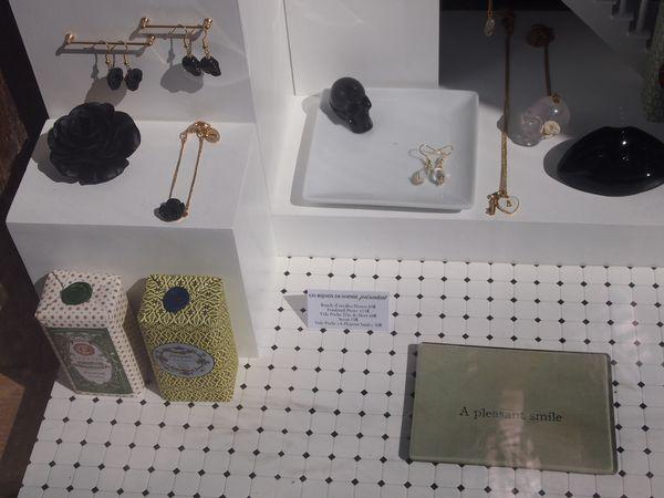 Les-bijoux-de-Sophie-1.JPG