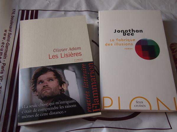 Olivier-Adam-et-Jonathan-Dee.JPG