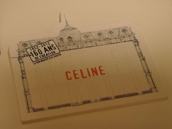 Celine-160-ans-du-Bon-Marche-19-sept-2012.JPG