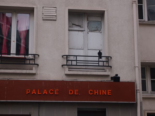 Quartier-chinois-3--25-sept-2012-Palace-de-Chine.JPG
