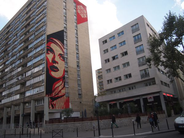Shepard-Fairey-Paris-13e--28-sept-2012--1.JPG