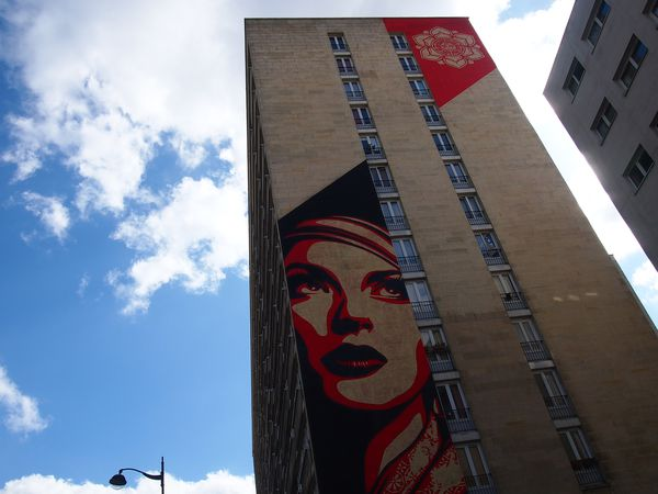 Shepard-Fairey-Paris-13e-28-sept-2012-3.JPG