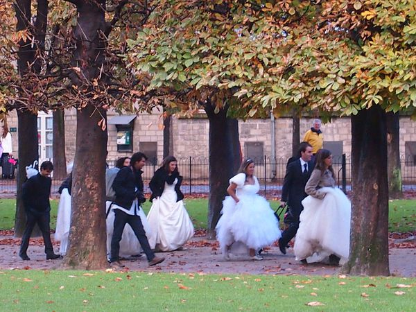 4-mariages-13-oct-2012.JPG