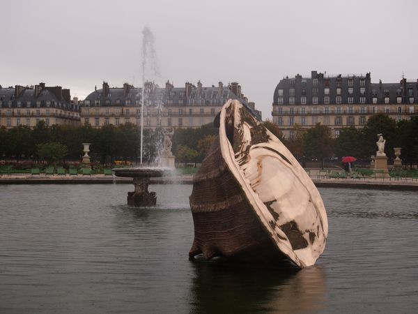 Le-coquillage-aux-tuileries-13-oct-2012.JPG