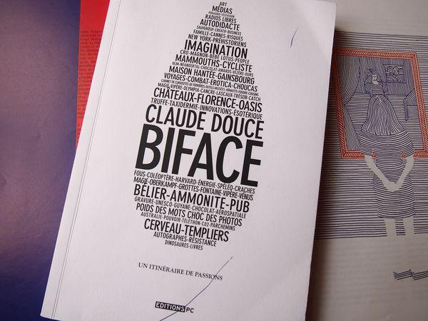 Claude-Douce-Biface.JPG