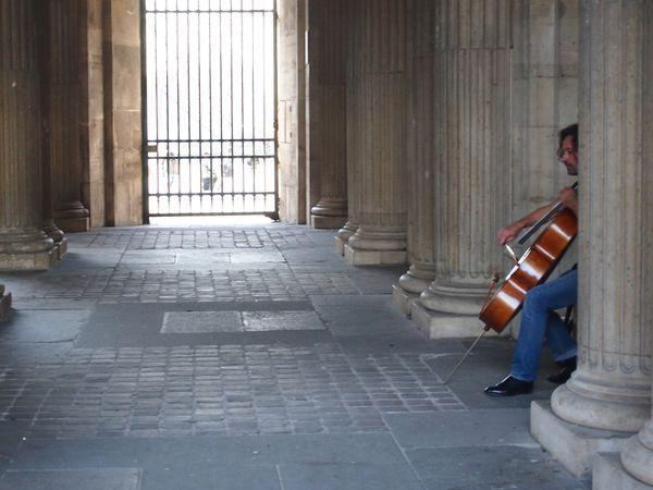 Le-violoncelle-22-oct-2012.JPG