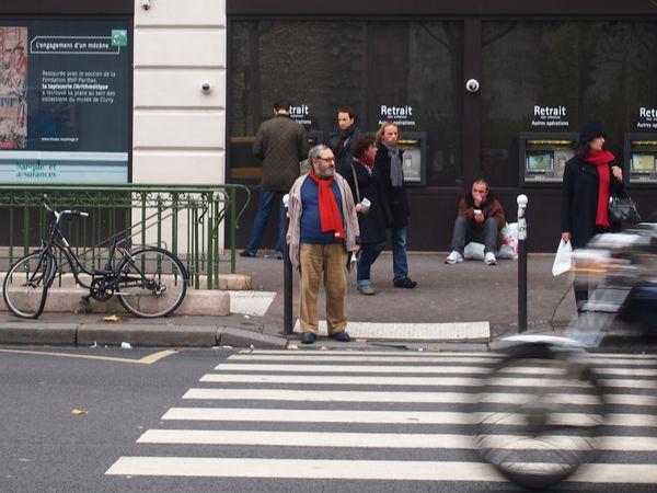 David-Genzel-Bd-Saint-Germain-10-nov-2012.JPG