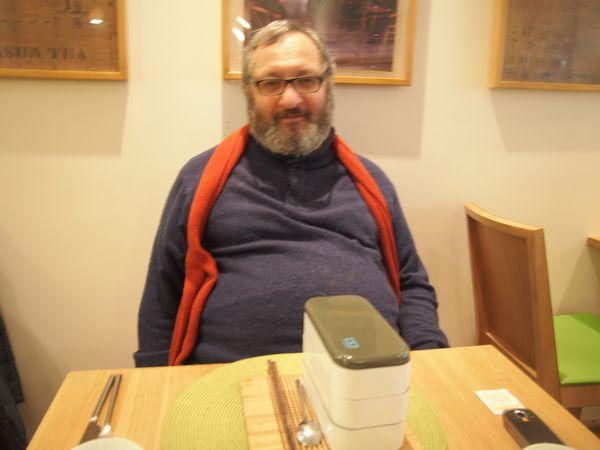David-Genzel-a-l-Essence-du-the-13-nov-2012.JPG