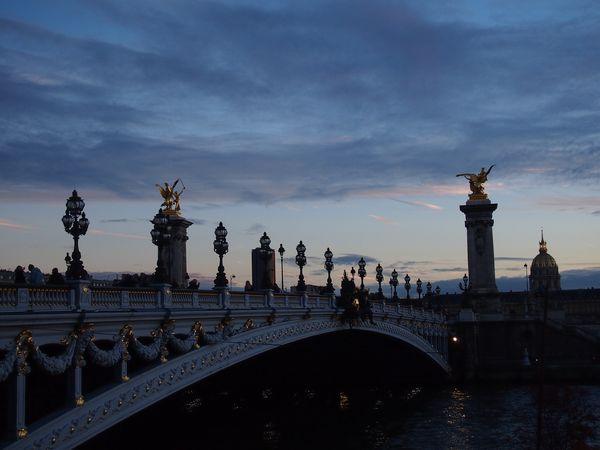 Le-pont-Alexandre-III-3-nov-2012-1.JPG
