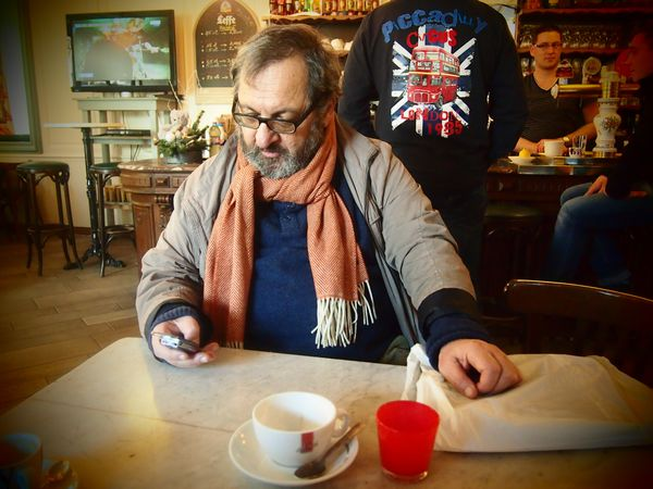 David-Genzel-au-Cafe-Francais-24-dec-2012.JPG