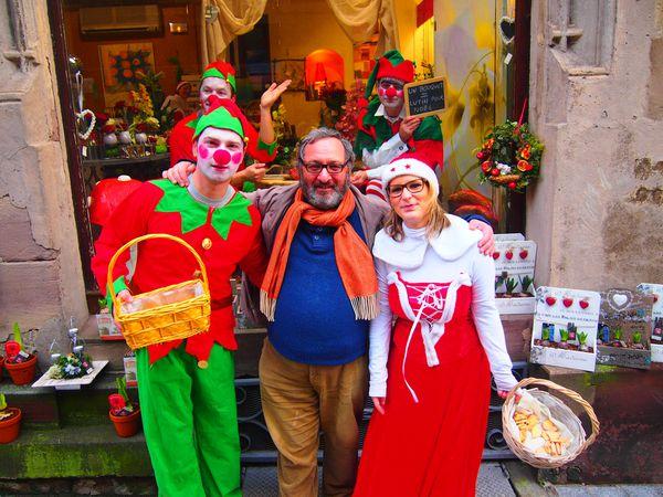 David-Genzel-et-les-lutins-23-dec-2012.JPG