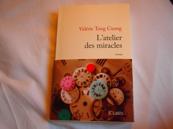 Valerie-Tong-Cuong-L-atelier-des-miracles.JPG