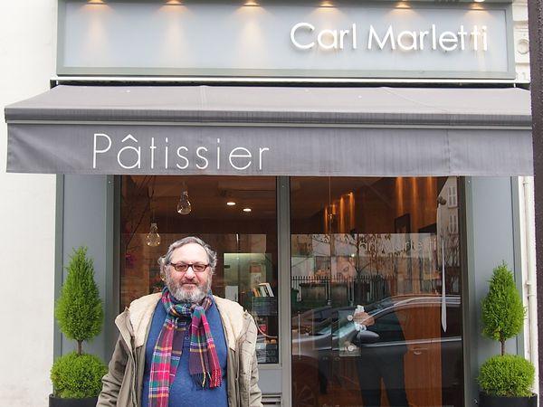 David-Genzel-Carl-Marletti.JPG