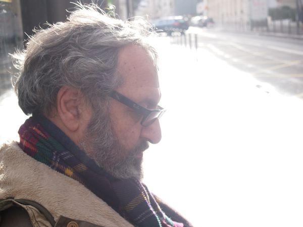 David-Genzel-rue-D-assas-2-fev-2013.JPG